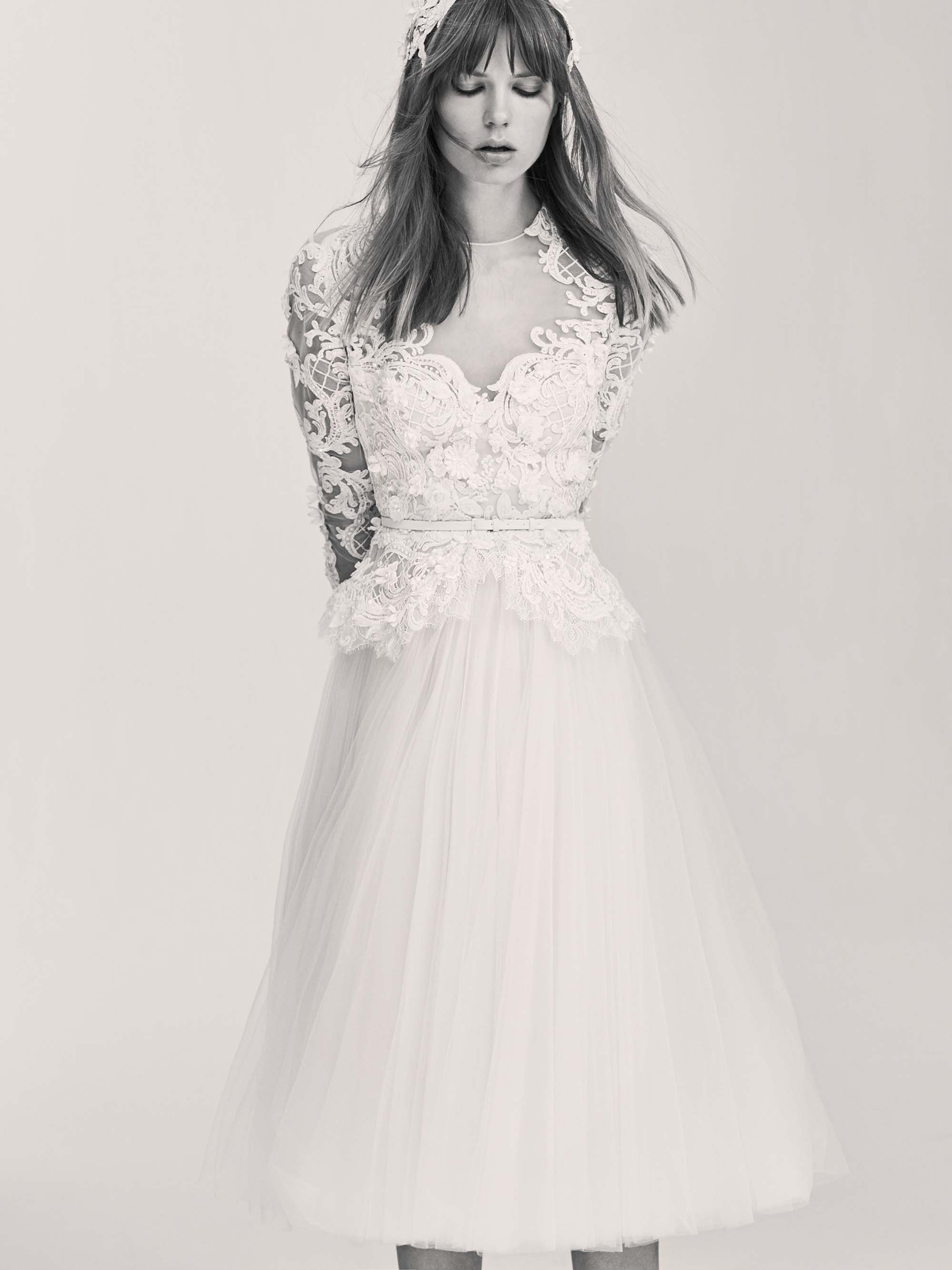 27 Elie Saab Bridal Ela Wedding Events 14