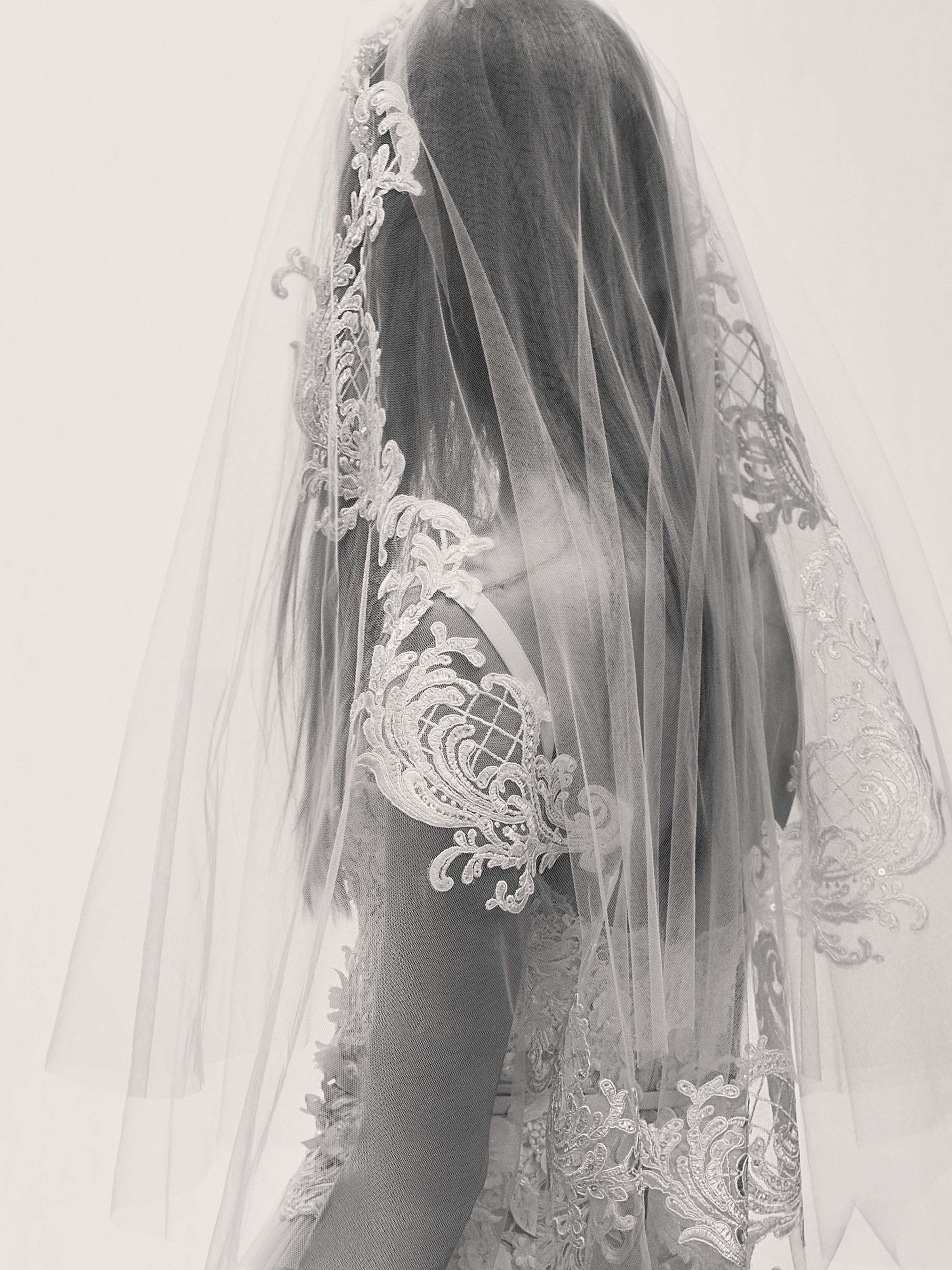 27 Elie Saab Bridal Ela Wedding Events 22