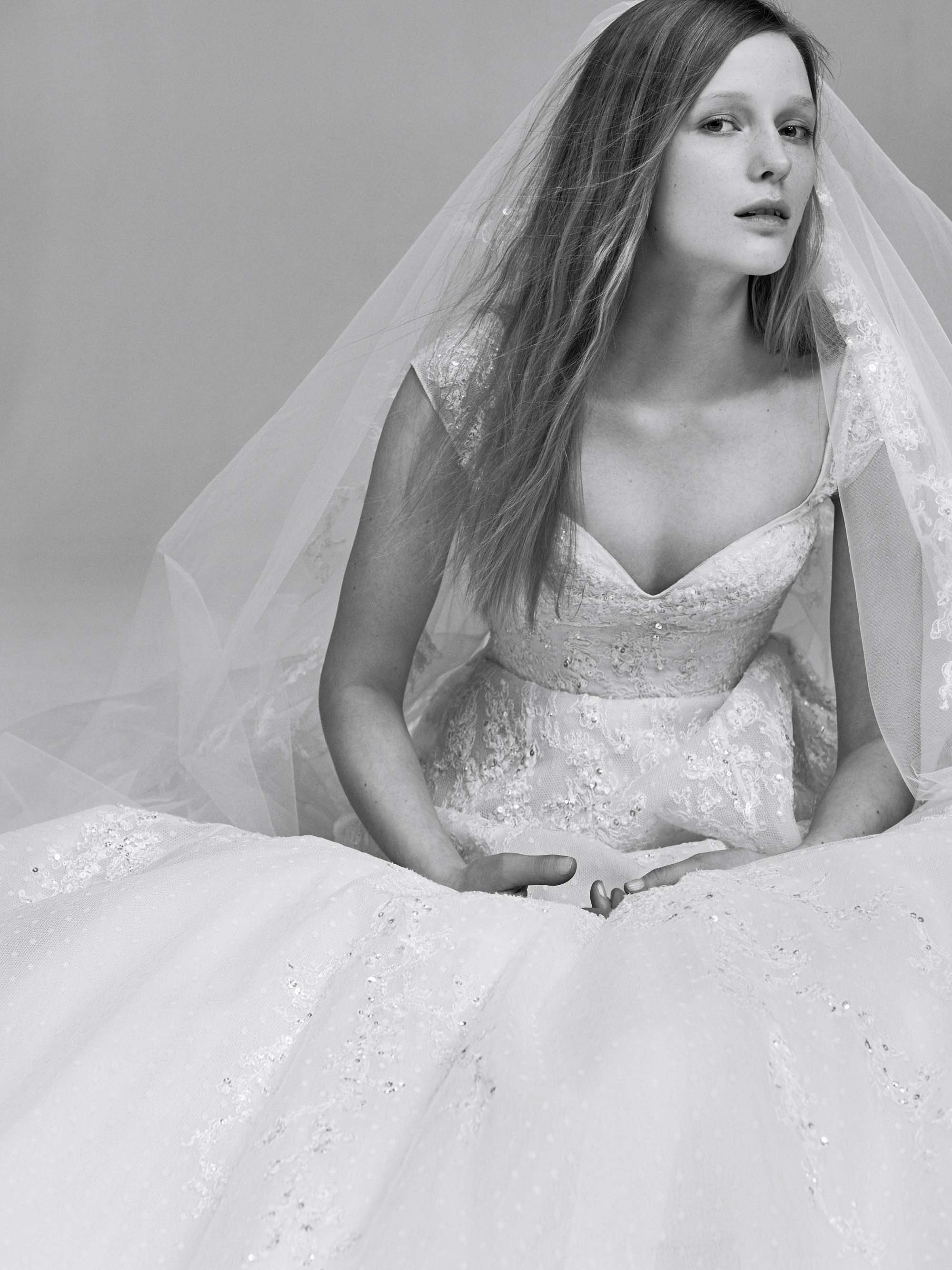 27 Elie Saab Bridal Ela Wedding Events 24