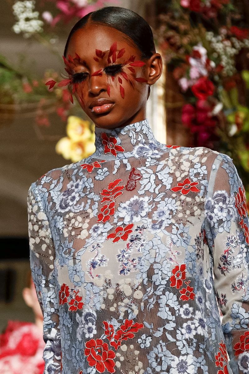 Valentino Haute Couture Ss19 Thefashionlover 5