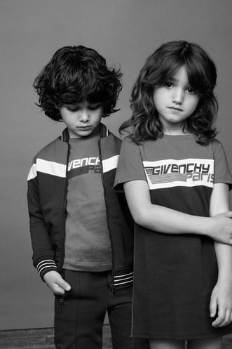 Givenchy Kids 02