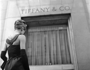 The marriage between LVHM and Tiffany & co does not seem to happen!
